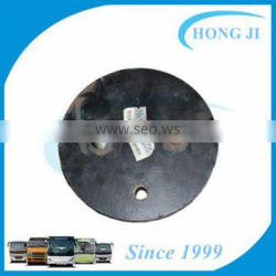 China well-known brand 1504A1161210 airbag cover for Zhongtong Toyota
