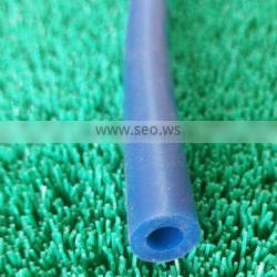 TPE/TPV rubber tube