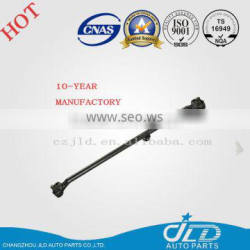 CROSS ROD 48560-35G25 SC-4680 DRAG LINK ASSEMBLY N ISSAN DATSUN PICK UP 4WD