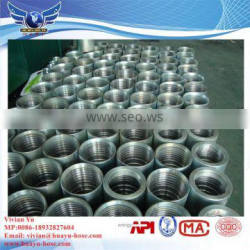 made-in china oilfield drilling hose oilfield drilling hose with hammer union