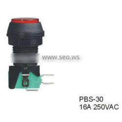 switch button series push button micro switch