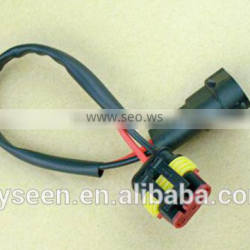 D1 scoket relay cable