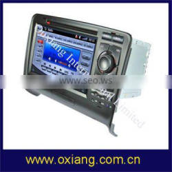 dvd gps car