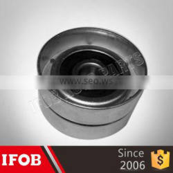 IFOB Auto Parts and Accessories 13503-10011 Engine Parts belt tensioner pulley