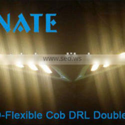 Car Auto Parts Wholesale Importer Of Chinese Flexible Car Headlights Led 12V