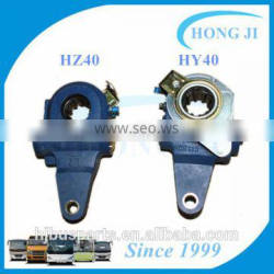 Chinese top brand CNLZ HZ40 HY40 bus brake adjuster with 10 gears
