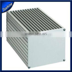Aluminium Box Profile