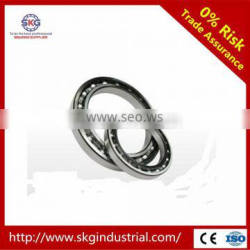Deep Groove Ball Bearing16022 made by 20years factory
