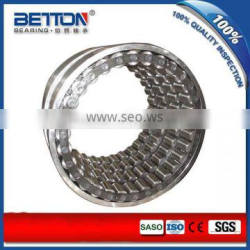 Four Row Cylindrical Roller Bearing 314385