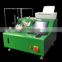 DIESEL INJECTION TEST BENCH EPS200