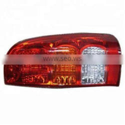 81551-0K010 Tail Lamp for hilux vigo