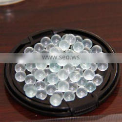 Super quality professional glass ball in favorable price