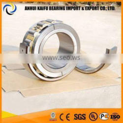 231SM260MA Bearing Size 260x460x146 mm Split spherical roller bearing 231SM260-MA
