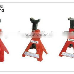 High Quality Cable Jack Stand/JACK STAND 3T