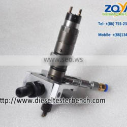 CRS Spare Tool injector connector adapter DENSO external injectors