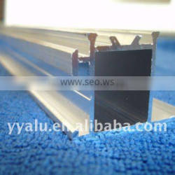 industrial aluminum extrusion profile1126