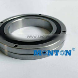 SX011880 Harmonic Drive Cross Roller Bearing High Precision And High Speed