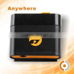 Mini GPS kids Tracker----Elderly Monitoring Devices/Ebay China GPS Tracker Hot Selling