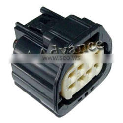 LS 05-06 GTO Drive By Wire 8 Pin Connector For G/M