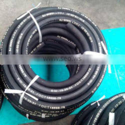 Russia standard water delivery hose