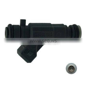 NBZJBOSH China suppliers factory & wholesale new fuel injector 0280156399 032906031P Nozzle For V W Fuel Injector