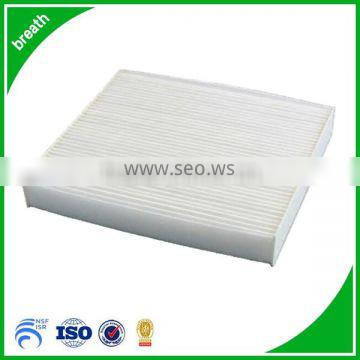 87139-0D010 Top Selling Products In Alibaba Cabin Filter