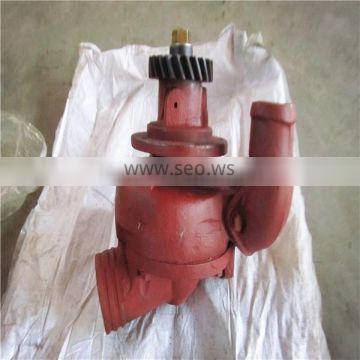 russia belarus cooling water pump t-170 t-130