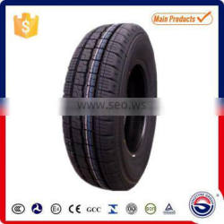chinese tires brands TEKPRO 175/70R13 radial passenger tyre low price car tyres