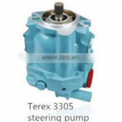 alibaba China terex tr 3305 hydraulic cylinder truck steering piston pump