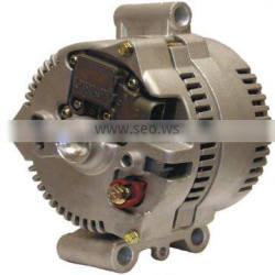 Alternator 7768 F2PU10346AF F37U10300AA F3UZ10346A for Ford E series Vans/F series pickup
