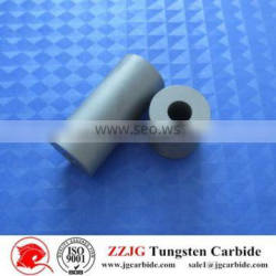 Tungsten Carbide Punch Dies with Size and Grade Available