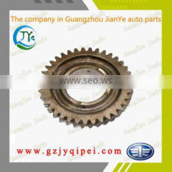 CAS5-40 ZBTH-3340111-0212 10130980 Hot sale and good quality second shaft reverse gear