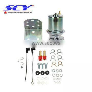 Fuel Pump Suitable for FORD P4070 EFP364 M9350A111 M9350C111 E84070 SP1130 E1HZ9350A