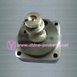 Head Rotor Iveco 1 468 334 780,High Quality With Cheap Price