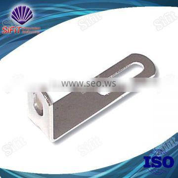 Competitive Price High Quality Stamping Universal Furniture Parts