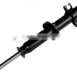 Rear Axle Shock Absorber for FORD TRANSIT , OE:6C11 18080 HC OE:1445085