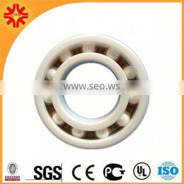 High performance factory direct sale Full ceramic bearing 6311CE