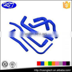 2015 hot sale great quanlity flexible silicone radiator hose