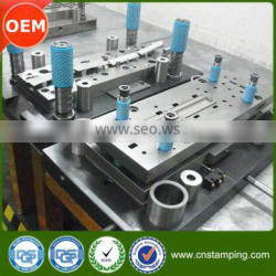 high precision china progressive stamping tooling,customed progressive metal stamping tool