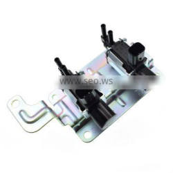 Auto Parts Emission Solenoid Valve Assy For Ford 1357313 4M5G-9J559-NB