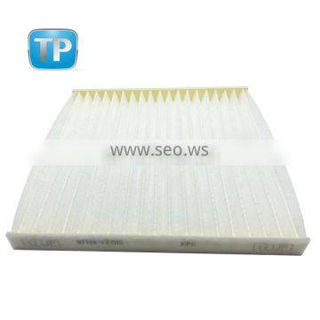Air Cleaner Filter Element Assembly OEM 87139-YZZ05 87139YZZ05