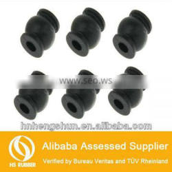 advanced anti vibration componets,nbr rubber shock absorbor