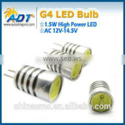 2014 household led G4,10-30V G4 led auto,G4 led hyundai x35 car accessories