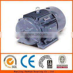 electric bicycle hub motor Y280S-4