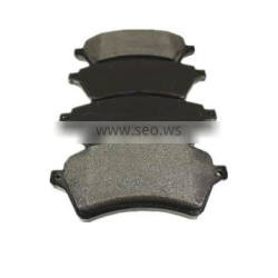 brake pads set for Land Rover FREELANDER 98-06 SFP000010 LR021899