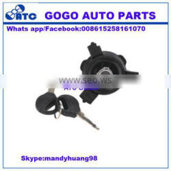 Auto parts France Peugeot 206 fuel tank gas cap for peugeot 405