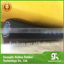 R134a A/C HOSE air condition hose A13.2