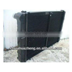 Russina vehicles radiator (lada) for russina after market