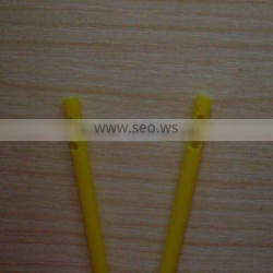 PP plastic lollipop sticks