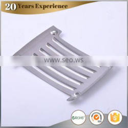 Competitive Price China Supplier OEM metal fabrication stamped parts